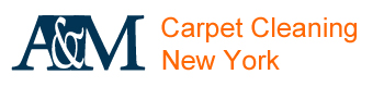 A & M Carpet Cleaning New York